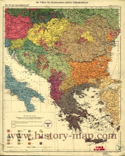Balkans-the-Map-of_picnik