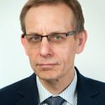 Piotr Namiota