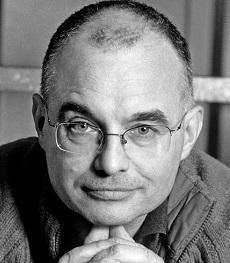 Serge Gruzinski-petit
