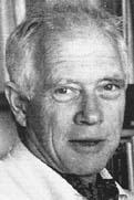 Wolfgang J. Mommsen