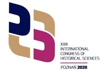 poznan-logo-2